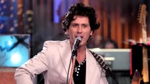 """El cantautor argentino Coti Sorokin muestra al mundo """"Lo Dije x Boca de Otro"""", álbum con diez canciones de su autoría, popularizadas por distintos intérpretes en los últimos 14 años."""