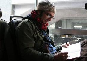 Virtuoso, intrépido y dueño de un humor tan ácido como sensible, el historietista Ricardo Siri –conocido como Liniers– es el nuevo referente del humor gráfico de la Argentina.