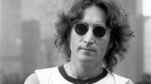 Un día como hoy, John Lennon cumpliría 74 años. Un repaso por cinco de las tantas creaciones que lo sobreviven al paso del tiempo.
