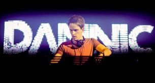 Entrevista: Desde Holanda, Dannic es uno de los DJ que formará parte del 'line up' del Illusion Fest.
