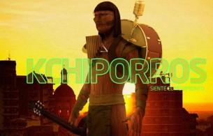 Crítica: Kchiporros encuentra un equilibrio entre el sonido comercial que acostumbra y una experimentación marcada con reggae y ska.