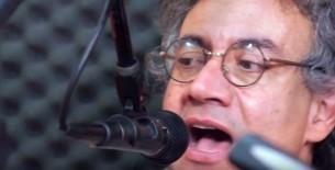 El músico y compositor Rolando Chaparro presenta un tributo a los lazos entre el Paraguay y Uruguay.