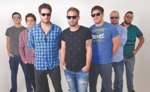 A nueve años de su formación, el presente encuentra a Kchiporros como una de las bandas más populares del Paraguay.