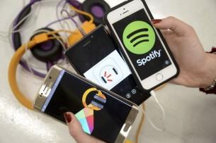 ¿Qué propuestas musicales están disponibles en 'streaming'? Consultá las novedades desde Paraguay al mundo.