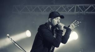 El frontman de la banda de rock argentina La Beriso abre las puertas de su banda a días de su debut paraguayo.
